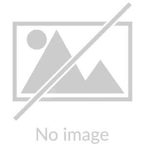 ارسال شعر بهورز | علی اکبر فلاحی